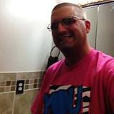Matthew from Benton   Man   35 years old   Sagittarius
