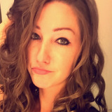 Jenny from Destin | Woman | 31 years old | Libra