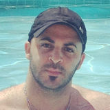Alex from Dearborn Heights   Man   35 years old   Scorpio