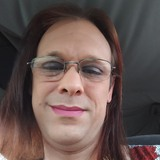 Jasmine from Chillicothe | Woman | 39 years old | Taurus