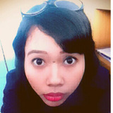 Uty from Bogor | Woman | 29 years old | Leo