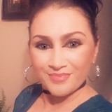 Kary from Texarkana | Woman | 41 years old | Pisces