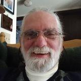 Heyyou from Emporia | Man | 67 years old | Taurus