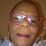 Single Black Women in Oklahoma #7