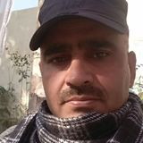 Raja from Roorkee   Man   35 years old   Pisces