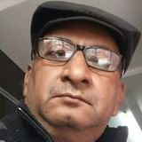 Yadav from Ghaziabad | Man | 55 years old | Pisces