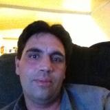 Joey from Murrells Inlet   Man   41 years old   Aquarius