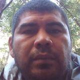Lobo from San Jose | Man | 37 years old | Gemini
