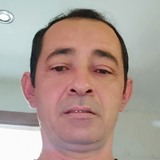 Javiergutier5O from Lleida   Man   45 years old   Leo