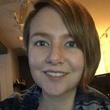 Ladyblue from Ottawa | Woman | 32 years old | Capricorn