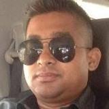 Raghav from Itanagar | Man | 26 years old | Gemini
