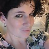 Jen from Ocala | Woman | 39 years old | Capricorn