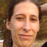Chiqui from Beas   Woman   32 years old   Gemini