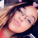 Kristi from Victoria | Woman | 20 years old | Libra