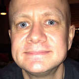 Jj from Wokingham | Man | 50 years old | Pisces