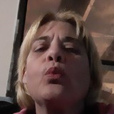 Kidatheart from Chillicothe | Woman | 50 years old | Libra