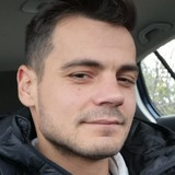 Alex from Segovia | Man | 30 years old | Taurus