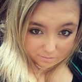 Joelle from Spearfish | Woman | 25 years old | Sagittarius