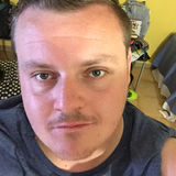 Damoevans from Pontefract | Man | 29 years old | Virgo