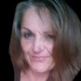 Beautifulmess from Cabin Creek | Woman | 45 years old | Taurus