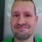 Mavs from Irving | Man | 39 years old | Scorpio
