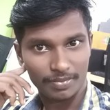 Rbsbass from Poonamallee   Man   28 years old   Libra