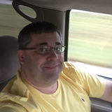 Daran from Salina | Man | 54 years old | Pisces