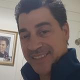 Danny from Allentown | Man | 55 years old | Sagittarius