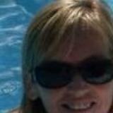 Everhopeful from Brisbane | Woman | 60 years old | Sagittarius