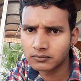 Bachu from Palanpur | Man | 30 years old | Capricorn