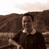 Julian from Penanggal   Man   43 years old   Capricorn
