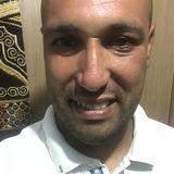 Matiss from Melilla | Man | 35 years old | Sagittarius