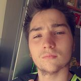 Duserieux from Molsheim | Man | 22 years old | Cancer