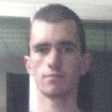 Daniel from Los Santos de Maimona   Man   27 years old   Aries