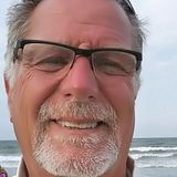Jim from Ann Arbor   Man   64 years old   Sagittarius