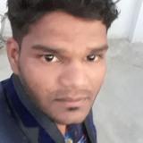 Ashishkashayap from Ajmer | Man | 30 years old | Leo