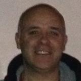 Jimbo from Easton | Man | 47 years old | Virgo