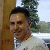 Baylong from Burns Lake | Man | 34 years old | Aries