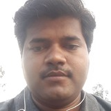 Raj from Lucknow   Man   27 years old   Libra