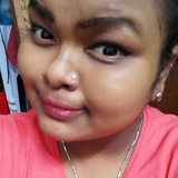 Jessy from Kuala Lumpur | Woman | 25 years old | Cancer