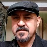 Jimvelardelp from Indianapolis | Man | 56 years old | Taurus