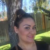 Mary from Salinas   Woman   29 years old   Taurus