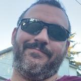 Nick from Marion | Man | 37 years old | Sagittarius