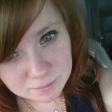 Kayrae from Lees Summit | Woman | 28 years old | Leo