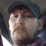 Allen from Osseo | Man | 46 years old | Taurus