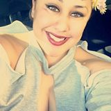 Readprofileplz from Pittsburg | Woman | 31 years old | Gemini