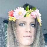 Jc from Jamestown | Woman | 43 years old | Sagittarius