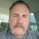 Jerry from Las Vegas | Man | 54 years old | Taurus