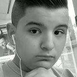Bayram from Tourcoing | Man | 20 years old | Aries
