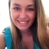 Xoxoblondie from New Port Richey | Woman | 27 years old | Aquarius
